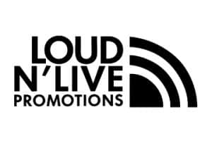 x-sec Loud-And-Live-Promotions
