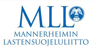 x-sec MLL