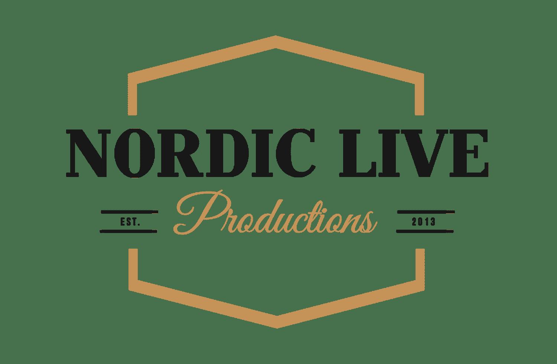 x-sec Nordic-Live-Productions
