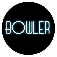 x-sec bowler