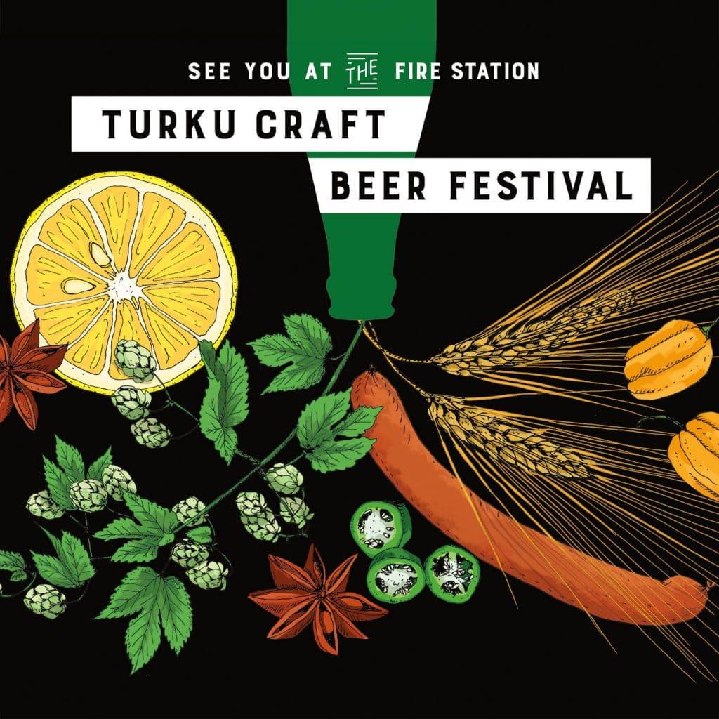 x-sec craft beer