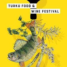 x-sec turku food and wine