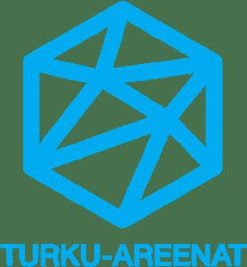 x-sec turku areenat