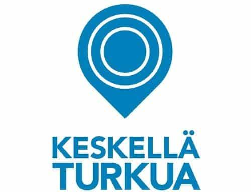 x-sec_Keskella_Turkua
